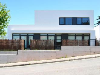 Apartamentos Loredo