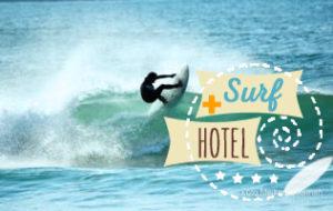 escuela de surf Loredosurfschool