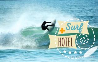 Loredo Surf School, Escuela de Surf en Cantabria