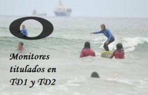 mejor escuela de surf cantabria