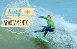 Loredo Surf School
