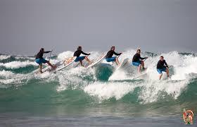 surf loredo