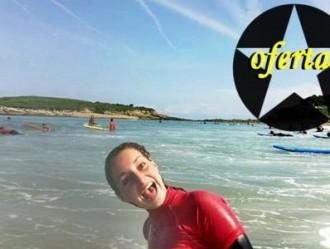 loredo surf