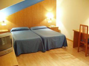 surf hostel cantabria