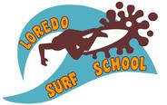 logo-loredo-surf-school
