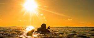surfcantabria