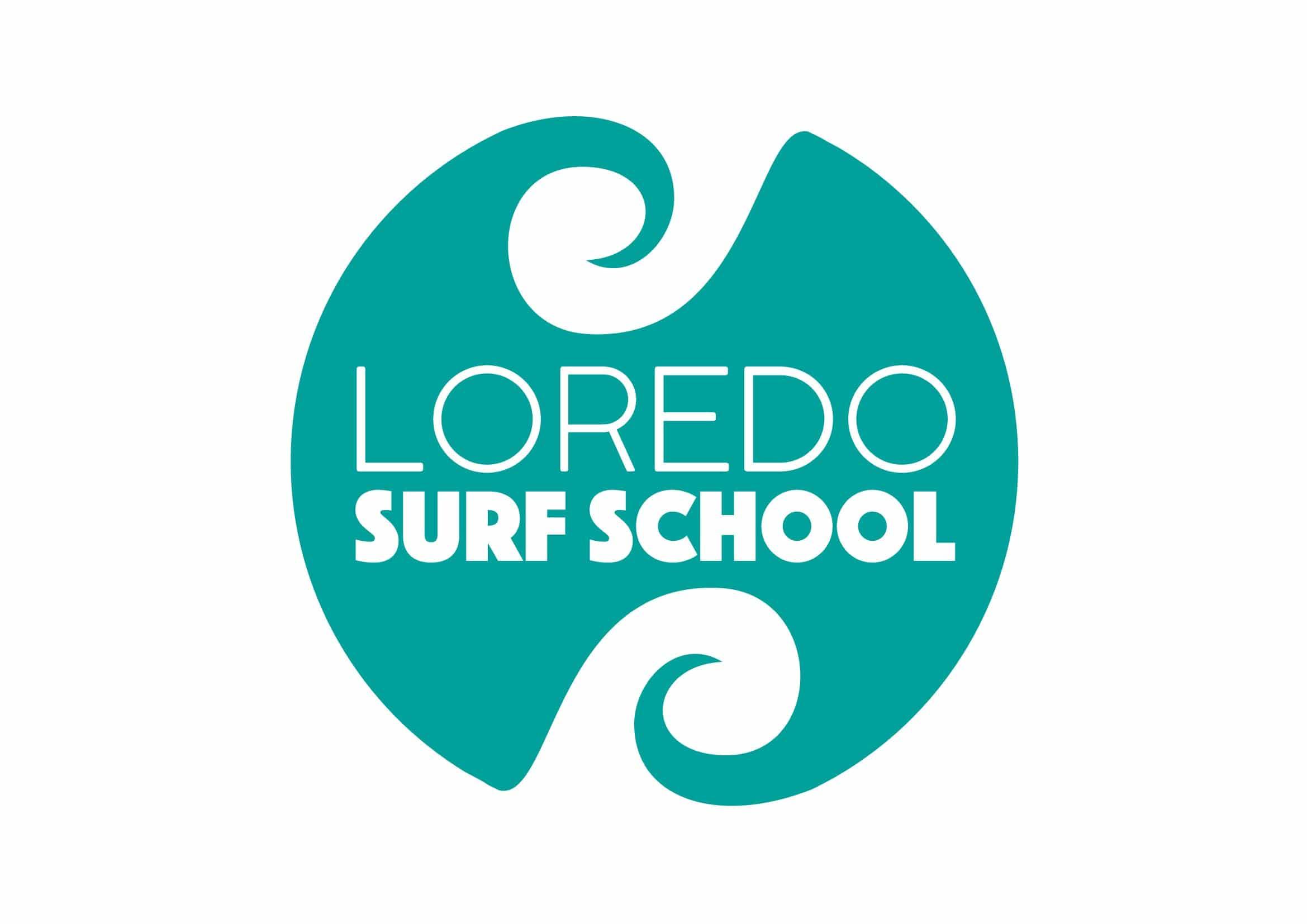 logo-loredo-surf-school-escuela-surf-cantabria